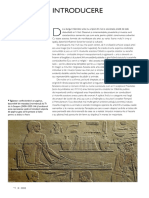 Kupdf.com Istoria Artei Carte