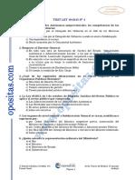 test-ley-40-2015-4