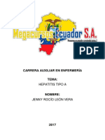 HEPATITIS A.docx