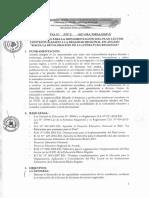 r. Directiva 02-2017 PLAN LECTOR (3) (Renovado)