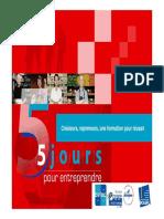 5_jours_regles_commerciales_V2012.pdf