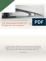 125-Actions-pour-augmenter-ses-résultats.pdf