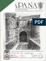 trapana1.pdf