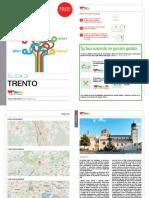 GuidaTrento.pdf