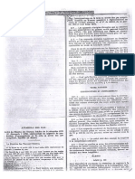 AAP Arrêté 14 Decembre 1956