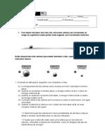 teste_ava_3a.doc