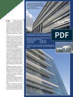R-sistemi Di Supporto Per Vetrazioni(Sistem_support_4,Glass Structure)
