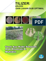 Buku Fertilizer.pdf