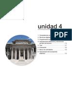 Propuesta Didactica Musica 2 Andalucia Unidad 4 1040839