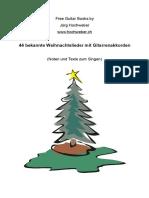 Weihnacht-Akkorde.pdf