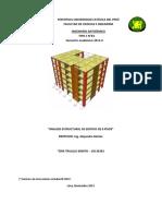 222546437-Analisis-Sismico-de-Edificio-de-6-Pisos-trujillo-Benito-Erik-Pucp.pdf