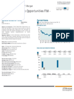 Dolar Global Macro Opportunities