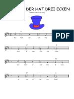 Traditionnel - Mei huat der hat drei Ecken.pdf