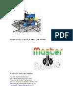 39-NOISE GATE-Porta de Ruído.pdf.pdf