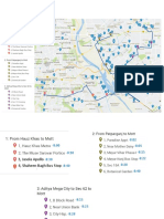 Bus Stops and Tentative Timings.pdf