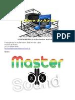 COMPRESSORES DÚVIDAS 2.pdf