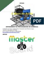 Dinâmicos.pdf