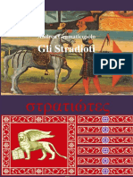 310738902-Gli-Stradioti-mercenari-al-servizio-dell-pdf.pdf