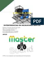 INTERFERENCIAS EM MICROFONES SEM FIO.pdf