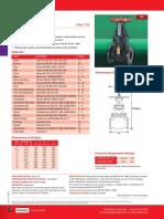 Fig F84 Gate CraneFS DS 1702 P130