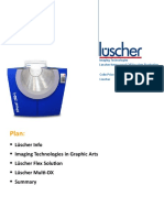 Laser_Imaging_Devices.ppsx