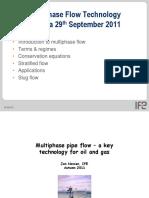 IFE modul 29092011-