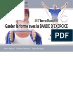 garder_la_forme_avec_la_bande_d'exercice.pdf