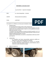 INFORME 12 - Reencauchado de Neumaticos - copia.docx