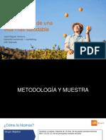 gfk _sobrepeso percepcion vs realidad.pdf