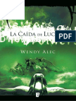 Alec Wendy - La caida de Lucifer.epub