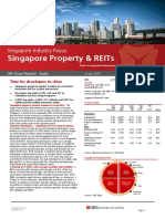160108_insights_looking_overseas_amid_property_market_correction.pdf