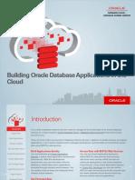 Oracle_Database_Cloud_Service_Schema.pdf