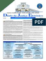 diario_22-01-2018