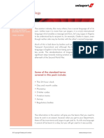 kupdf.com_aviation-terminology.pdf