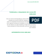 04 COT-1002 - Evolución de la norma.pdf