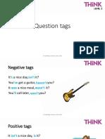 think_l2_grammar_presentation_4_question_tags.pptx