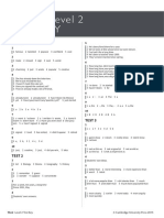 Unit Test Answer Keys.pdf