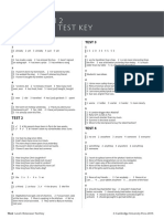Extension Test Answer Keys.pdf