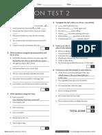 Unit 2 Extension Test.pdf