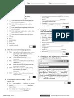 Unit 3 Test.pdf