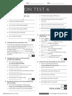 Unit 6 Extension Test.pdf