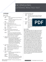 Audioscript.pdf