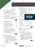 Unit 12 Test.pdf