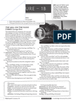 1b.pdf
