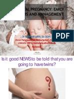 4.-multifetal-pregnancy.pptx
