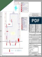 6-Projeto Prêvia Incêndio EDIFICIO-Layout1