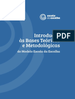 1-Introducao as Bases-completo_2 Ed 2016