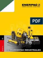 e327e Es Herramientas Industriales 1 (1)