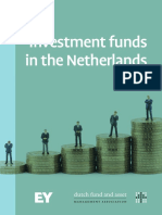 Investment Funds in the Netherlands-rapport-dufas