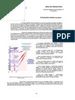 0paleolitico_medio_y_superior-patatabrava.pdf